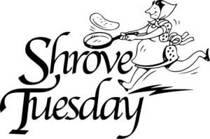 shrove-tuesdays